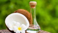 Najlepsze produkty z olejkiem kokosowym