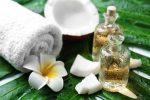 olejek-kokosowy-zastosowanie