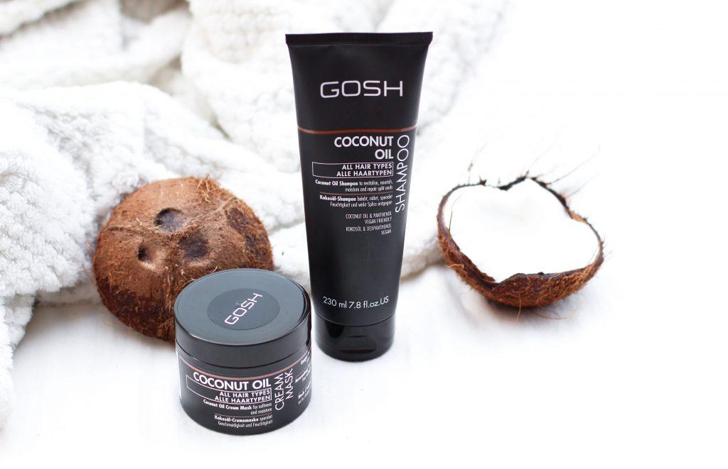 gosh-coconut-oil.jpg