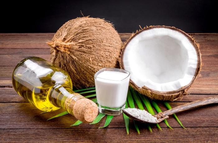 kokosowy-olej