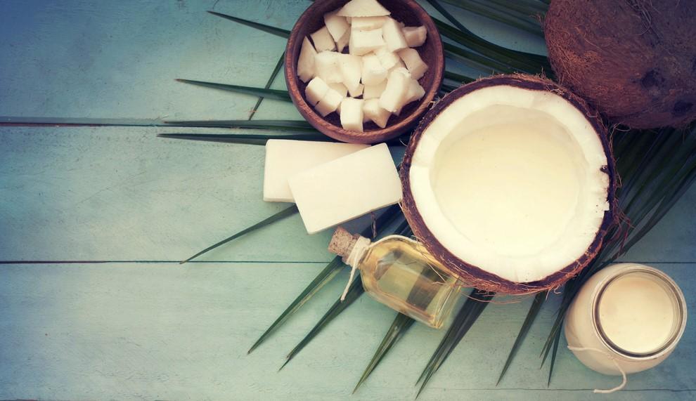 kokosowy-olejek