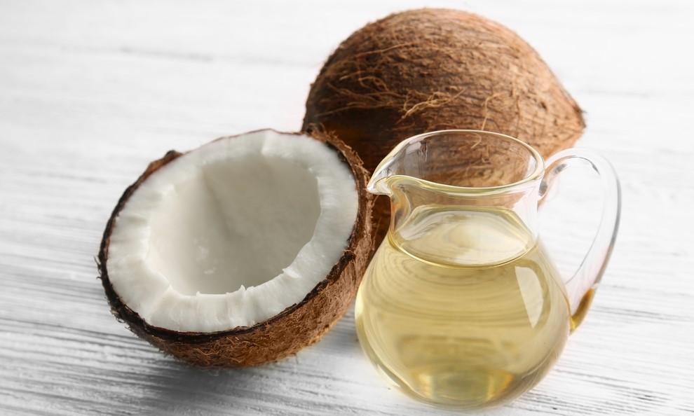 olejek-kokosowy