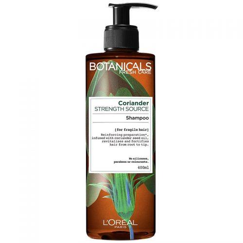 szampon-botanicals-fresh-care.jpg
